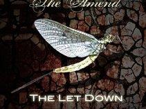 The Amend