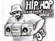 """"" calviin pemula rapper""""(semmbiilan'tigaa) g-town hip-hop"