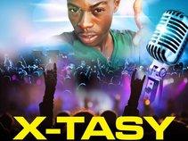 X-Tasy
