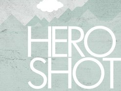 Image for HERO SHOT