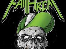 Faithreat