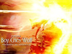 Image for Boy Cries Wolf