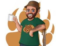 Lew Bear