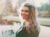 Cristabelle Braden