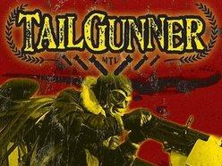 Image for TailGunner