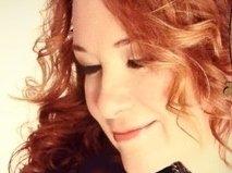 Image for Cheryl Murdock
