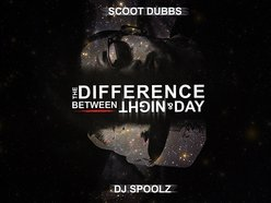 Image for Scoot Dubbs