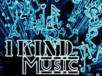 1kind