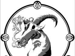 Image for Blasted Goat