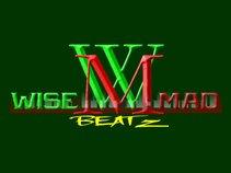 wisemad