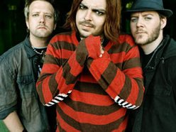Image for seether