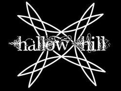 Image for Hallow Hill