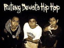 Ruteng Dewata Hip-hop