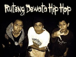 Image for Ruteng Dewata Hip-hop