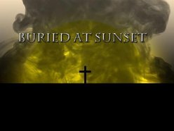 Image for Buried At Sunset