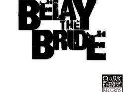 Image for Belay the Bride