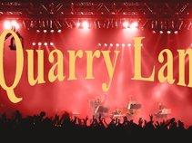 Quarry Lane