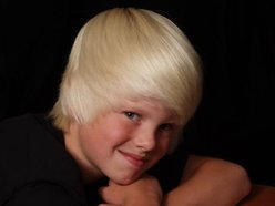 Image for Carson Lueders