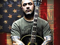 Image for Aaron Lewis