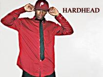 Hardhead