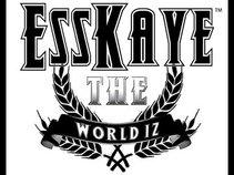 EsSKaye SWOL
