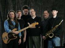 The Hardline Blues Band