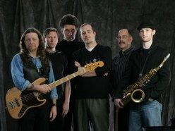 Image for The Hardline Blues Band