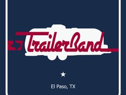 Image for TrailerBand
