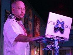 Image for DJ Xtreme