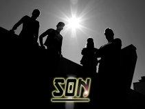 Sons of Nova