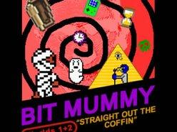 Image for bit mummy