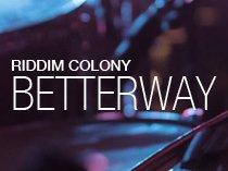 Image for Riddim Colony