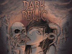 Image for Dark Relic