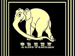 Image for TRUNK
