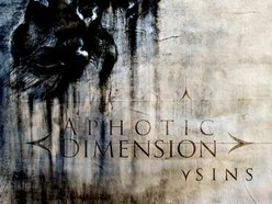 Image for Aphotic Dimension