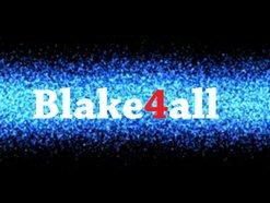 Blake4all