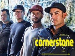 Image for Cornerstone