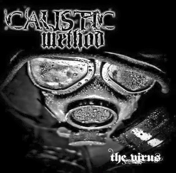 Caustic Method