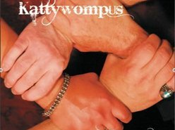 Image for KattyWompus