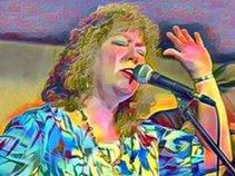 Nancy McIntosh