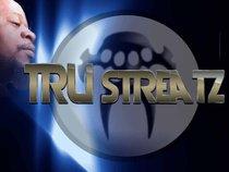 Tru Streatz SCs