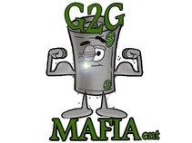 Mista-T/Grind 2 Get It Mafia.ent