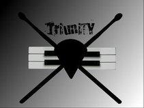 Triunity