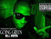Billion Green