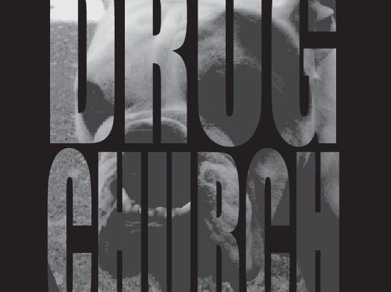 Image for Drug Church