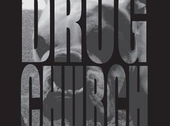 Image for Drug Church