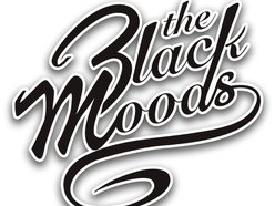 Image for The Black Moods