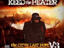 Keed Tha Heater