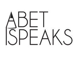 Image for Abet Speaks