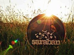Image for Saraban